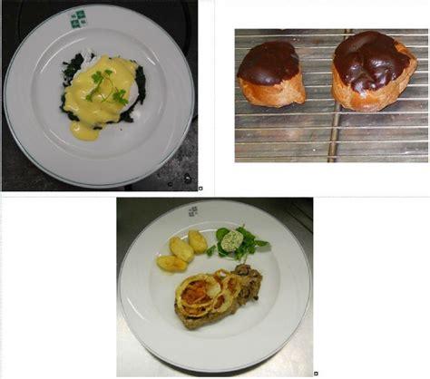 cours de cuisine ceria menu 7 entrecôte tyrolienne découverte de la cuisine