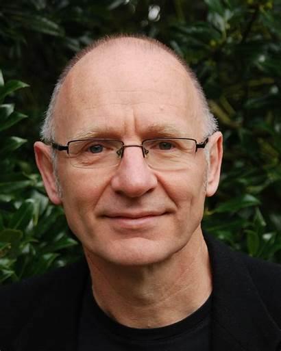 Robertson James Author Portrait Agency Rcw Literary
