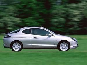 Ford Puma Seitenschweller : ford puma specs photos 1998 1999 2000 2001 2002 ~ Kayakingforconservation.com Haus und Dekorationen