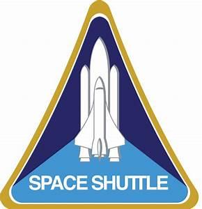 Spaceshuttleprogramma - Wikipedia