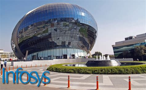 national bureau of standards infosys pune becomes the largest cus in the to