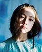 Ella Gross FansさんはInstagramを利用しています:「Ella for Dazed Korea ...