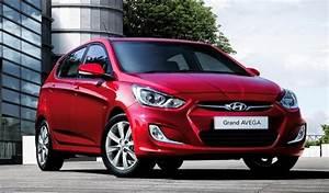 Review Dan Harga Hyundai Grand Avega