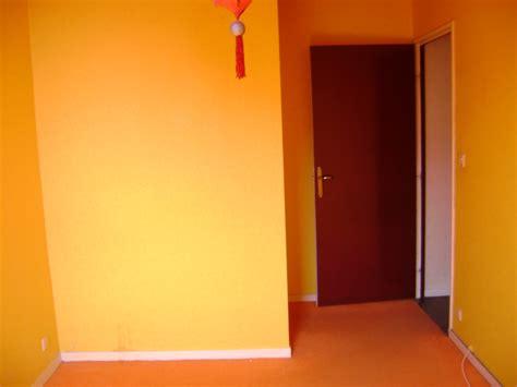 d馗oration peinture chambre décoration peinture et parquet chambre parentale domont 95 102 ikououbel