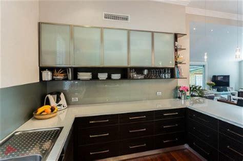 worst kitchen remodeling ideas