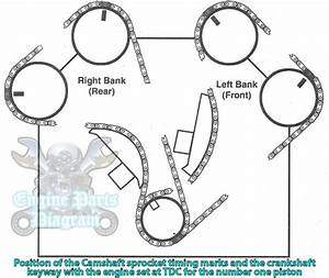 Diagram 2001 Mazda Tribute Engine Timing Diagram
