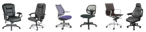 how to fix a sinking office chair how to fix your sinking office chair