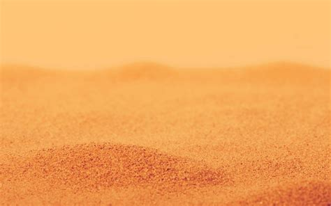 wallpaper sand macro hd nature