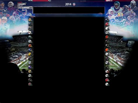 Espn Background I Made A New Background Image For Espn Ffl Leagues