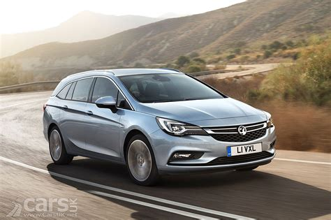 vauxhall astra 2017 photos of the 2016 vauxhall astra sports tourer the estate
