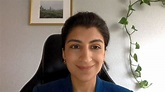 Democrats Introduce Community Broadband Act, Lina Khan for ...