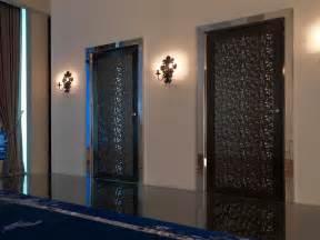 home interior candle fundraiser contemporary interior doors design