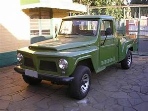 Forum Pick Up : vendo azeitona f 75 pick up 1973 4x2 ~ Gottalentnigeria.com Avis de Voitures