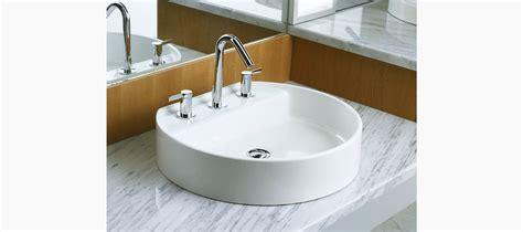 standard plumbing supply product kohler chord 174 k 2331 8