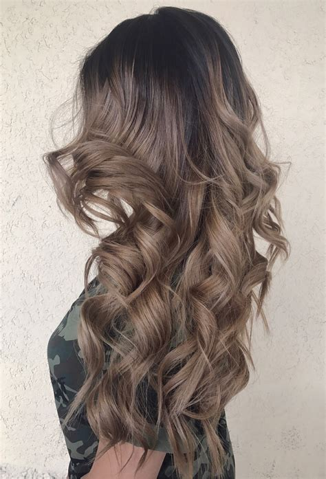 Colour For Hair by Iced Mocha Hair Makeup And Hair And So On In 2019