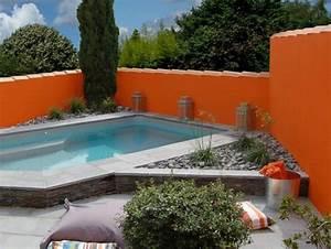 6 idees deco autour d39une piscine joli place for Deco autour d une piscine