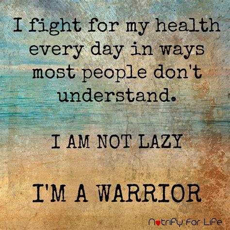 Insperational Quotes Lupus Inspirational Quotes Quotesgram