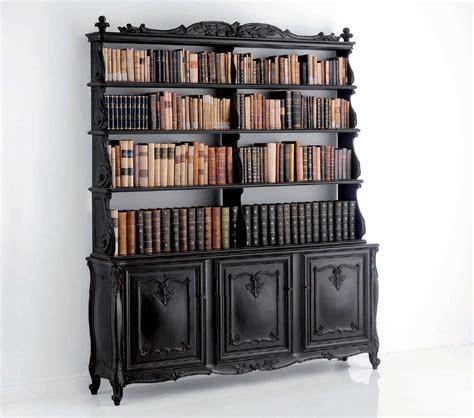 Classic Bookshelf By Chelini #classic #bookshelf #chelini