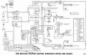 2006 Ford Mustang Radio Wiring Diagram For Your Needs