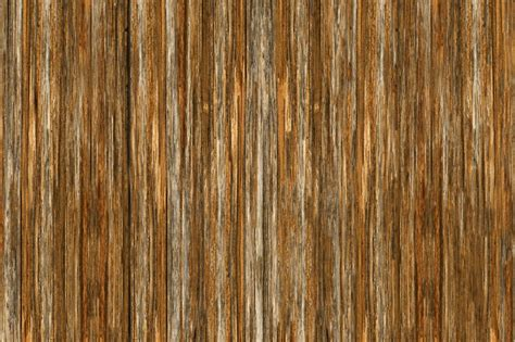 faux walls scandinavian wallpaper decorscandinavian