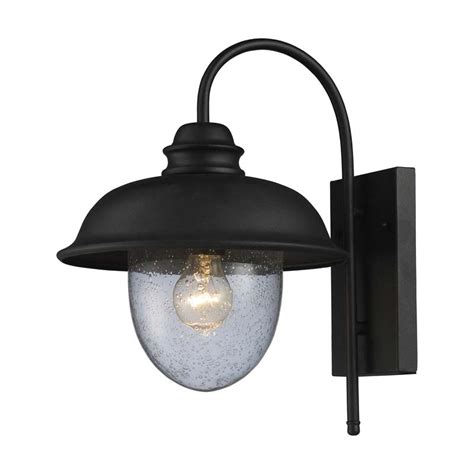 exterior wall mounted lights wall lights design kichler led outdoor lights wall mount