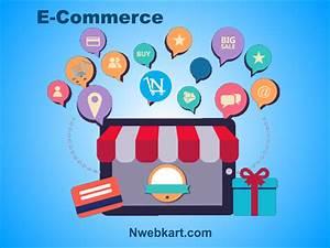 Best Ecommerce Platform In India Nwebkart | Free Images at ...