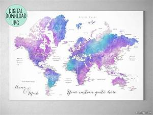Custom quote - ... Colorful City Quotes