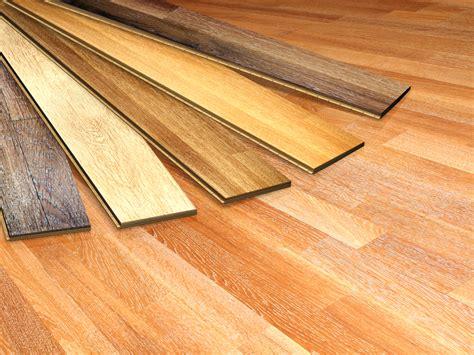 laminate hardwood flooring concord walnut creek