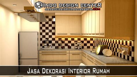 Klasik Arsip  Jasa Desain Rumah Jakarta, Jasa Gambar
