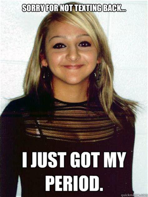 Ex Girlfriend Memes - stupid ex girlfriend memes image memes at relatably com