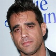 Bobby Cannavale - Actor - Biography.com