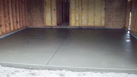 Garage Floor Concrete Stain Affordable Epoxy Garage Floor