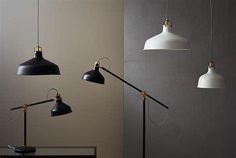 Ikea Le Ranarp by Ranarp Series Ikea