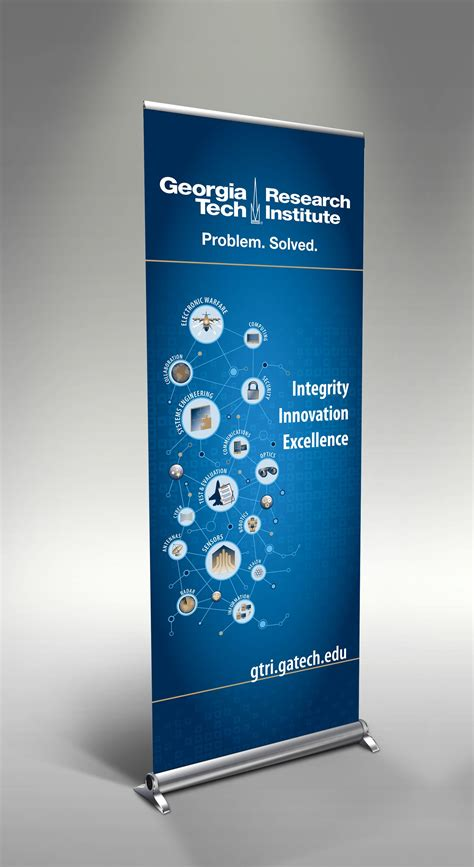 roll up banner indoor what is a pull up banner signs