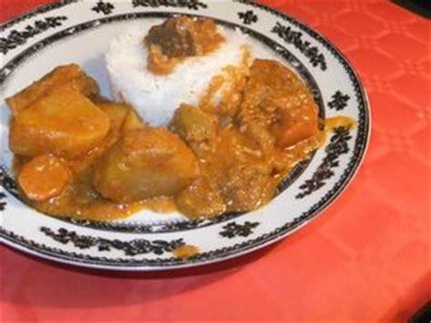 recette cuisine malienne cuisine malienne