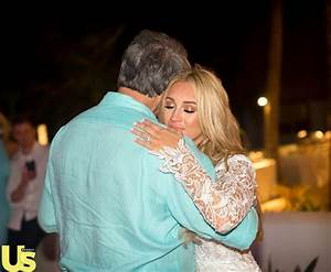 with this ring jason aldean and brittany kerr39s wedding With brittany aldean wedding ring