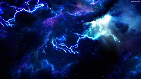 Abstract Lightning Wallpaper by Lightning Background Wallpapers 30697 Baltana