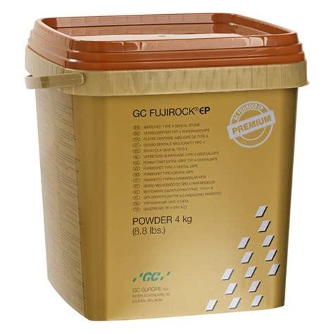 gc premium brown dt shop gc fujirock ep premium plaster inca brown
