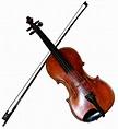Violine – Wikipedia