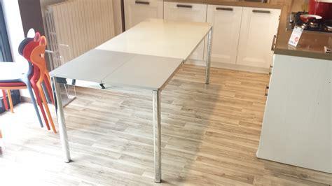 tavolo da cucina tavolo da cucina allungabile performance tavoli a prezzi
