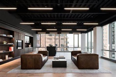 18 modern office furniture designs ideas design trends premium psd vector downloads