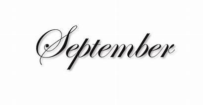 September Word Birthstones November March February January