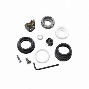 Moen Kitchen Handle Adapter Kit-179104