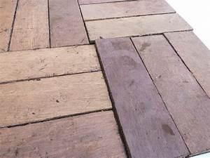 reclaimed parquet flooring With reclaimed parquet flooring