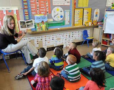 florida s pasco county schools adding hours to school 553 | Society Preschool 1