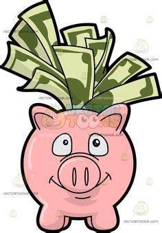 cartoon  dollar bill   dollar bill clipart