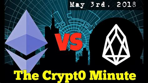 Check spelling or type a new query. The Crypt0 Minute #22 - Erik Voorhees Gets Credit Card Closed By Chase / Goldman To Start BTC ...