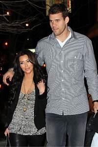 Sobbing in bathrooms, secret feuds and no Rob Kardashian - shocking facts behind Kardashians ...