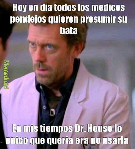 House Memes - dr house face meme www imgkid com the image kid has it