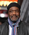 The Good Wife: Delroy Lindo Joins CBS Spinoff - canceled ...